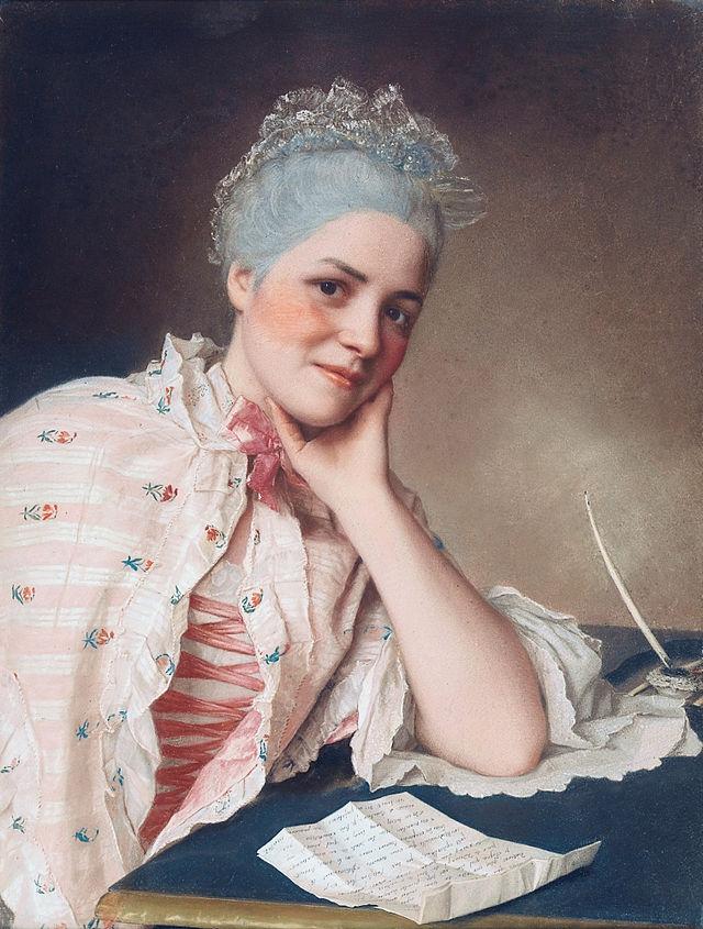 Jean_Etienne_Liotard,_Portrait_of_Mademoiselle_Jacquet..jpg