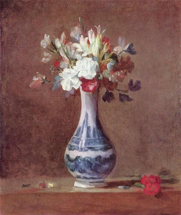 chardin-fleurs-dans-un-vase-1760-63.jpg