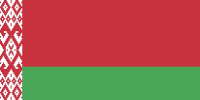 Flag_of_Belarus.svg.png