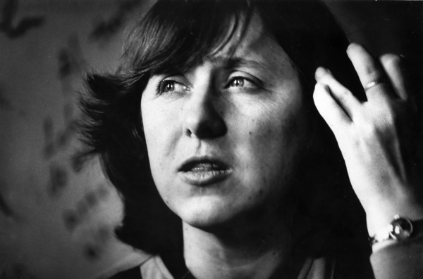 Alexievich-0111.jpg