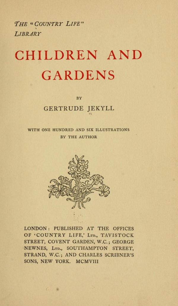 children_and_gardens_gertrude_jekyll.jpg