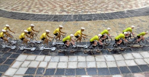 maillot-jaune.jpg