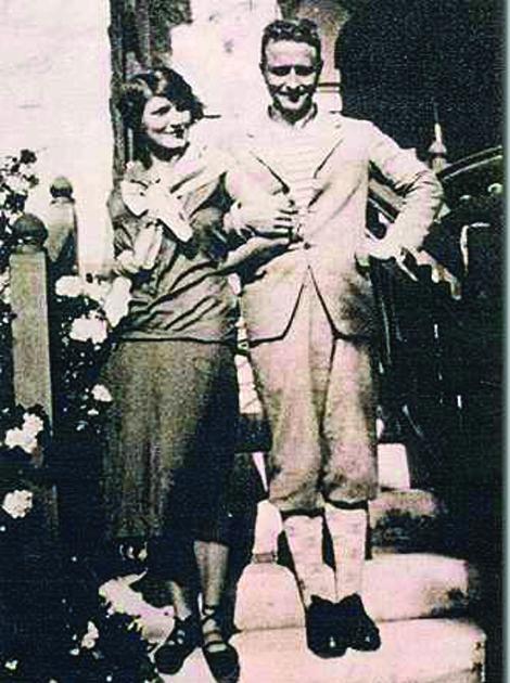 Fitzgerald-cmjn(1).jpg