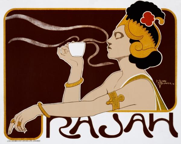Henri_Meunier,_Rajah,_advertising_poster,_1897.jpg