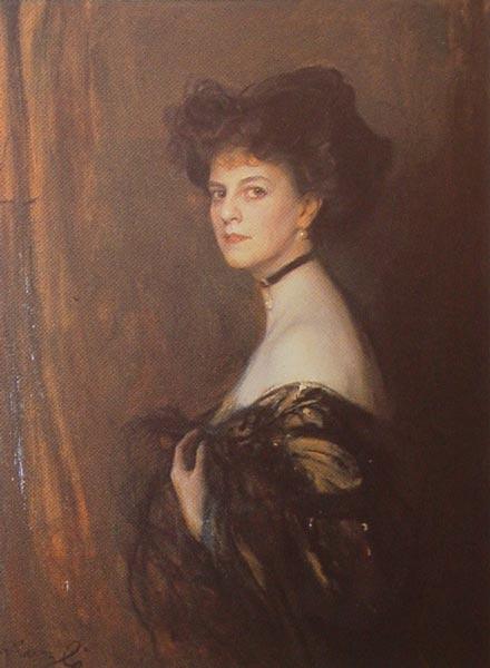 Elizabeth,_Comtesse_Greffulhe_1905_,_by_Philip_Alexius_de_Laszlo.jpg