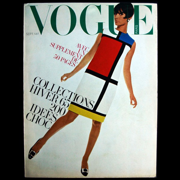 vogue-france-1965-septembre_saint_laurent_mondrian_david_bailey_0.jpg