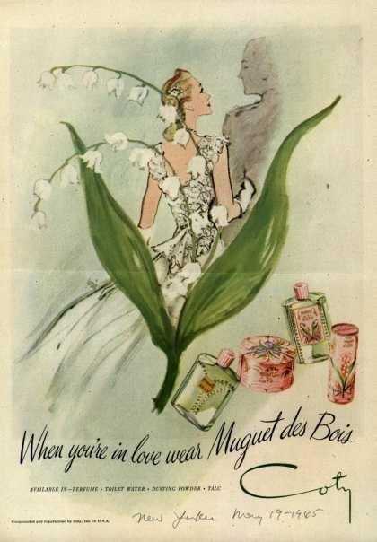 Coty-parfum-muguet-des-bois-.jpg