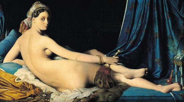Jean_Auguste_Dominique_Ingres,_La_Grande_Odalisque,_1814.jpg