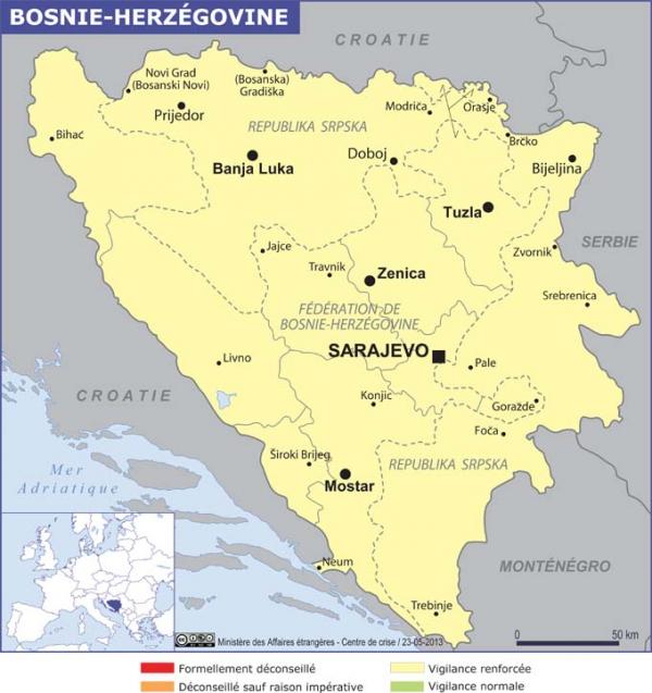 23-05-2013_BOSNIE-HERZEGOVINE-FCV_chartee_web__cle4ed734.jpg