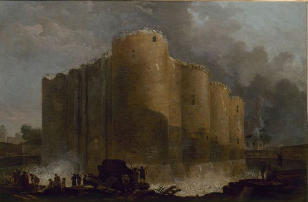 3374-la-bastille-dans-les-premiers-jours-de-sa-demolition-1789_5551161.jpg