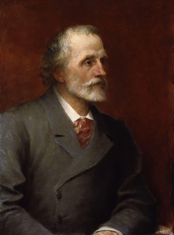 George_Meredith_by_George_Frederic_Watts.jpg