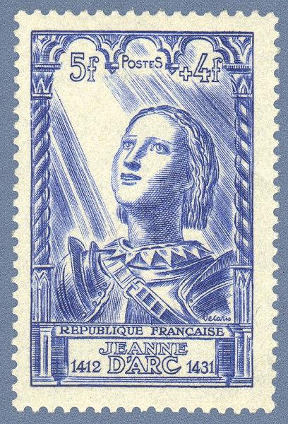 Jeanne_Arc_1946_GF.jpg