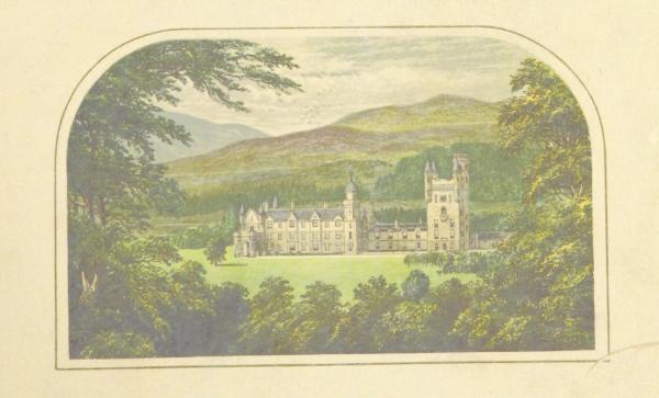 CS_p1.009_-_Balmoral_Castle,_Aberdeenshire_-_Morris's_County_Seats,_1867.jpg