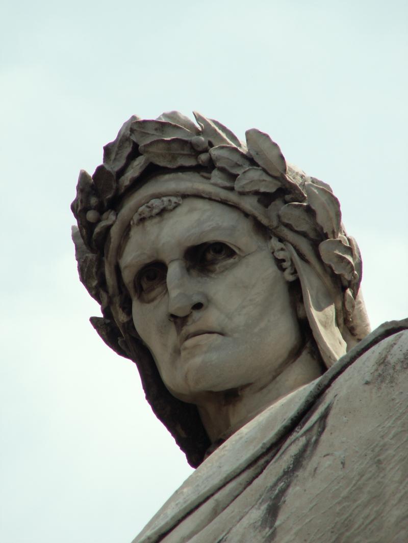 Dante_Statue.JPG