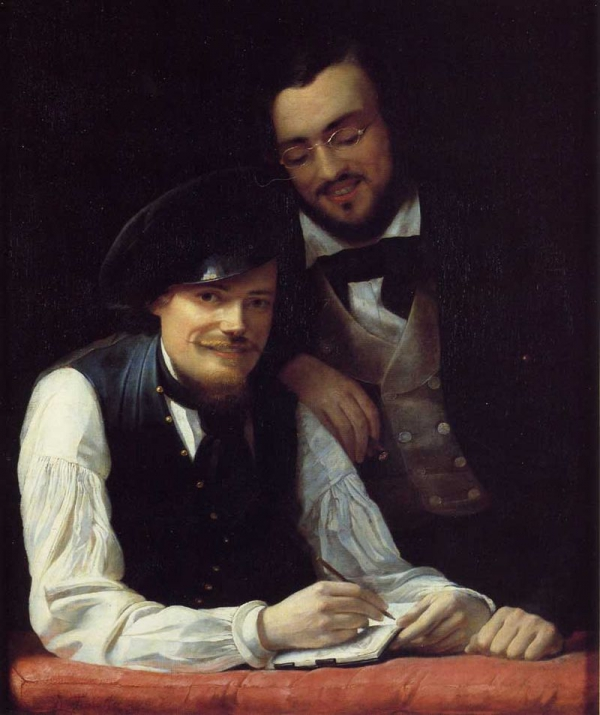 800px-Winterhalter_selfportrait_with_brother.jpg