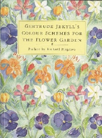 Gertrude_Jekyll`s_Colour_Schemes_for_the_Flower_Garden.jpg
