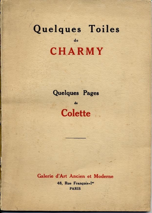 std-charmy-colette-1.jpg