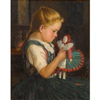 oszkár-glatz-girl-and-her-doll.jpg