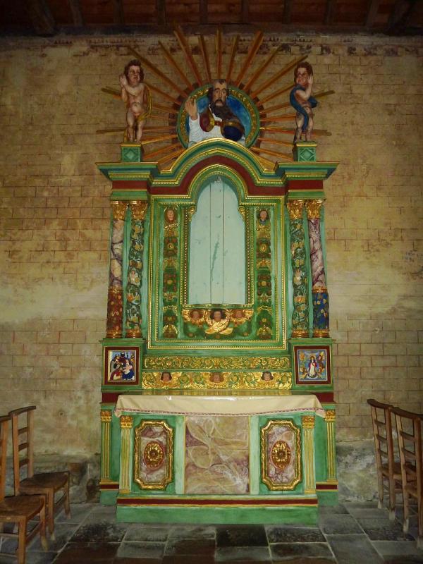800px-036_Daoulas,_église_paroissiale,_autel_latéral.jpg