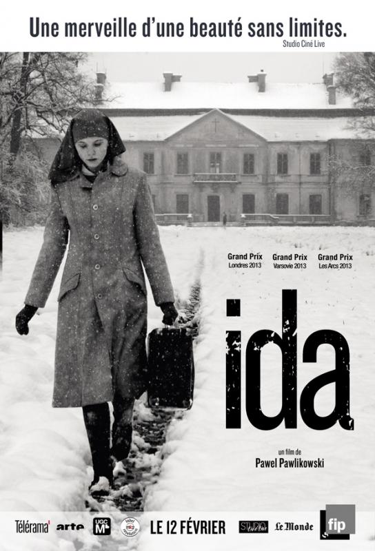 IDA_118,5x174BD.jpg