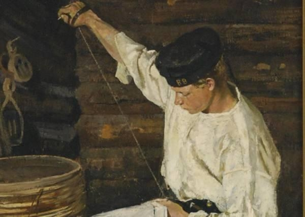 Frits Thaulow (1847-1906)5.jpg