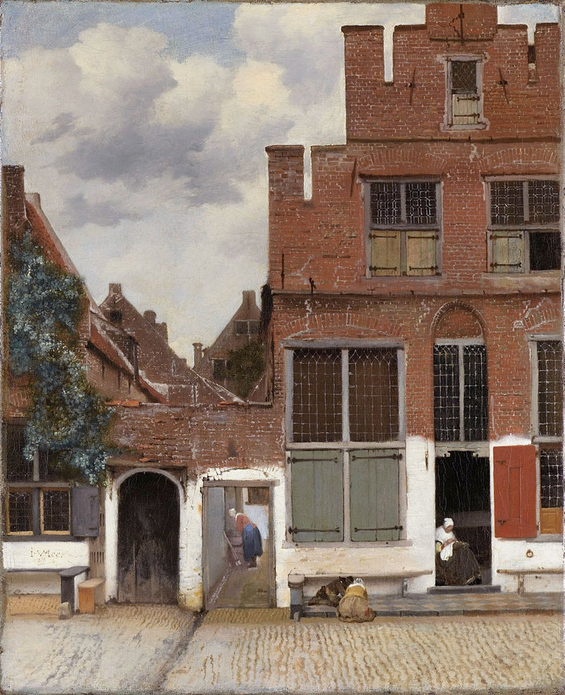 800px-Jan_Vermeer_van_Delft_025.jpg