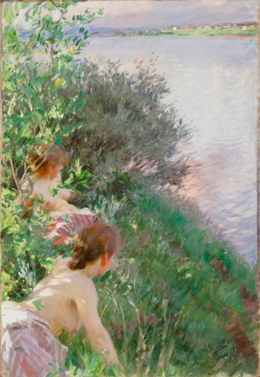 anders-zorn-2.png