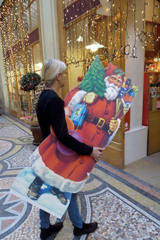 Madeleine Noël.png