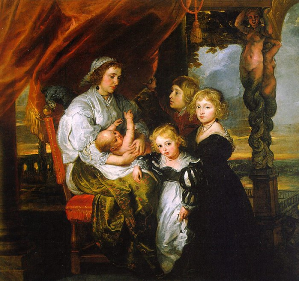 Peter_Paul_Rubens_-_Deborah_Kip_and_her_Children_-_WGA20381.jpg