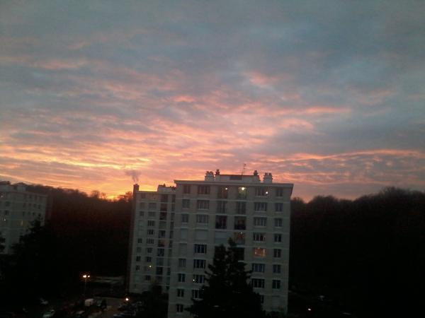 le ciel.jpg