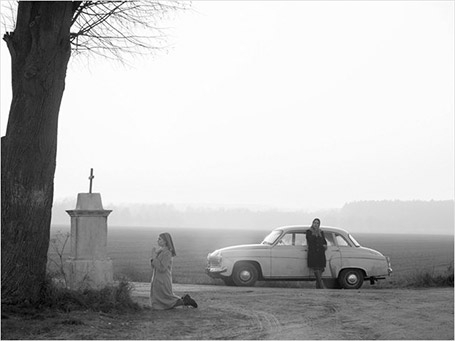 ida-photos-commentees-par-pawel-pawlikowski,M140444bb.jpg