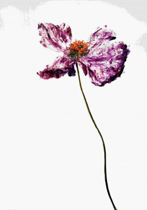 Gael-Davrinche-Memento-021-2014-Olio-su-carta-108x765-cm.jpg