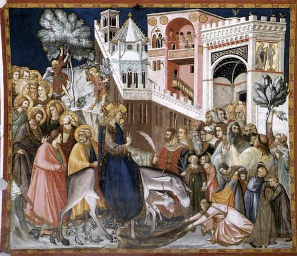 Rameaux_Lorenzetti.jpg