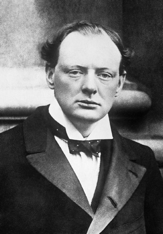 Churchill_1904_Q_42037.jpg