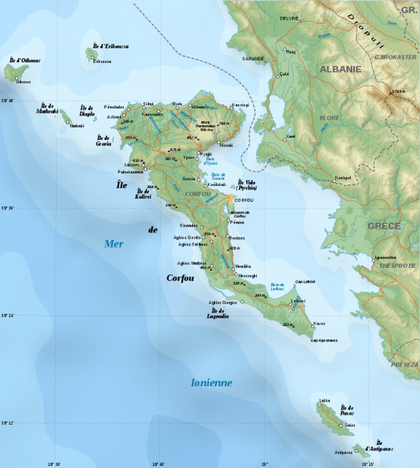 800px-Corfu_topographic_map-fr.svg.png