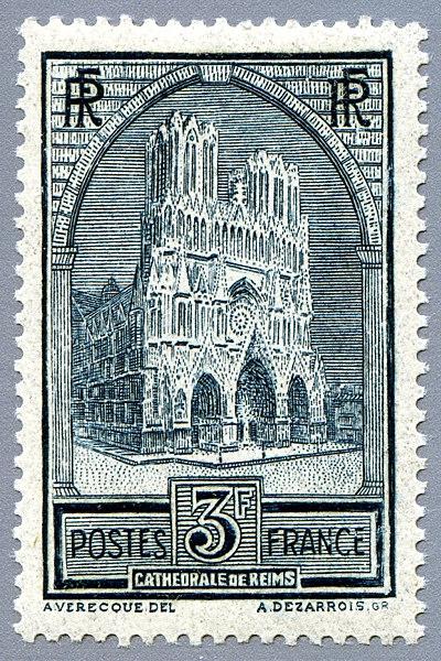 Reims_1930_GF.jpg