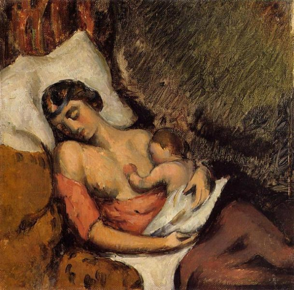 Hortense-breast-feeding-paul-1872.jpg!Large.jpg