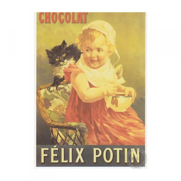 carte-postale-felix-potin-chocolat.jpg