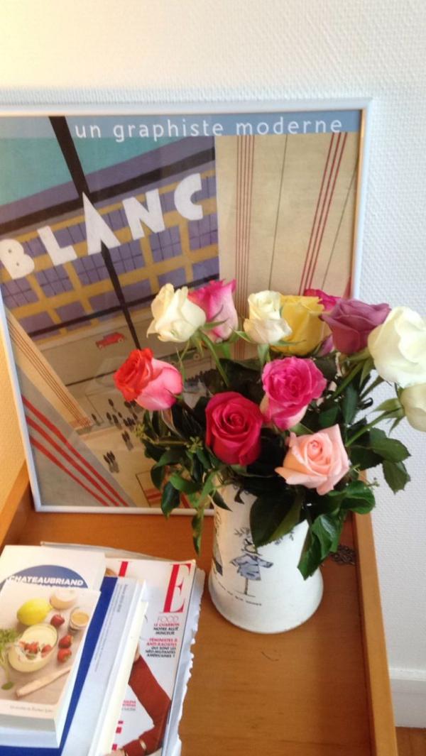 photo-roses.jpg