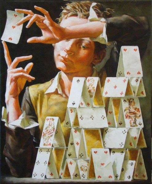 ravski-8f-chateau-de-cartes-ce-aleksei-ravski.jpg