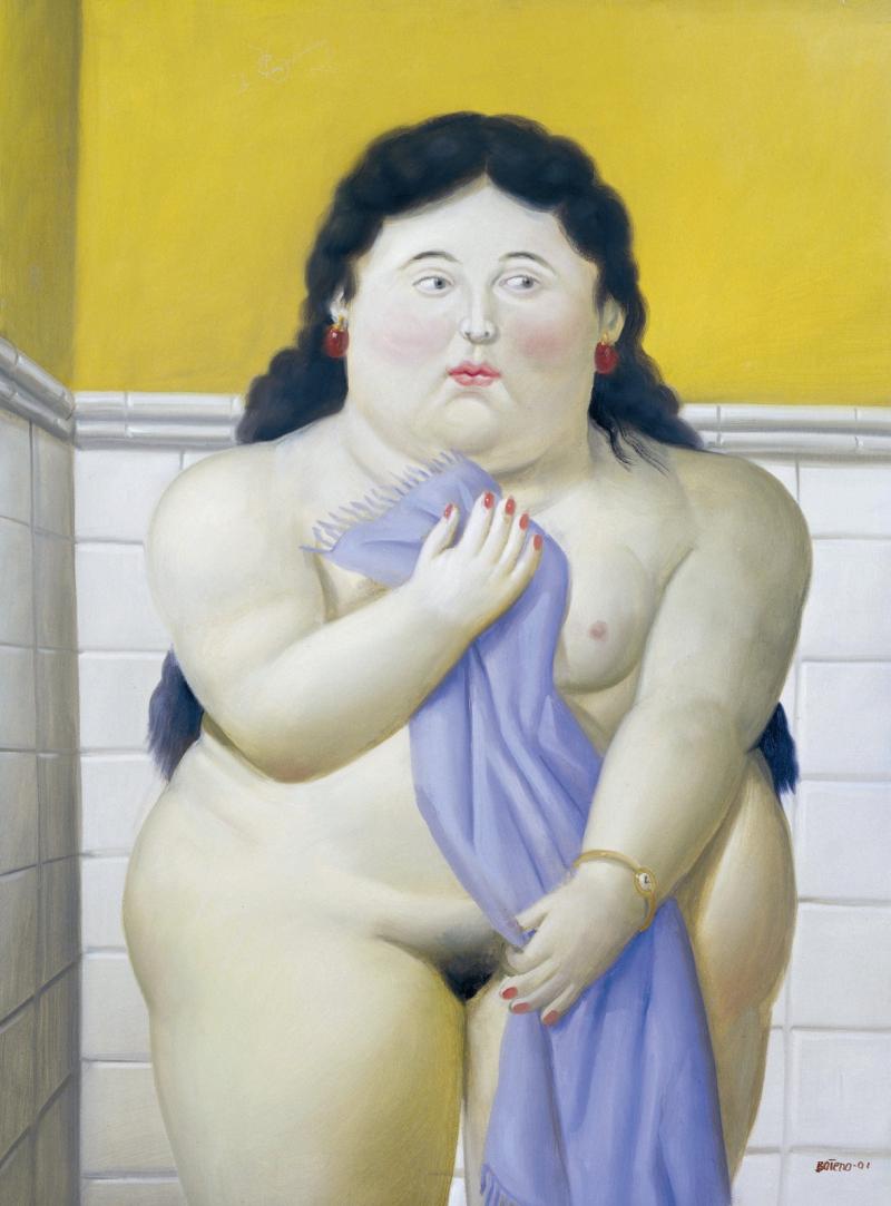 Donna-nel-bagno_Botero.jpg