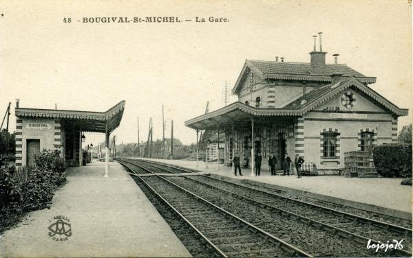 1394274090-78-Bougival-St-Michel-Gare.jpg