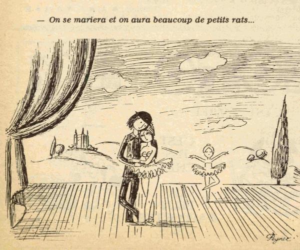 les-amoureux-de-peynet-dessin-art-saint-valentin-831.jpg