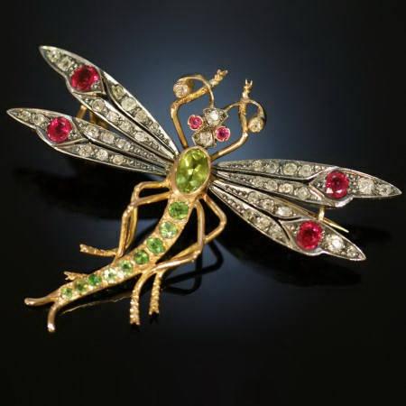 broche-libellule-art-nouveau.jpg