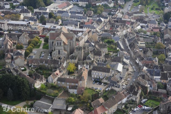 hv-remarquable-saint-yrieix-la-perche_1726111.jpeg
