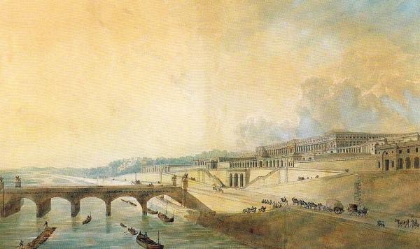 Palais_du_roi_de_Rome_Chaillot.jpg