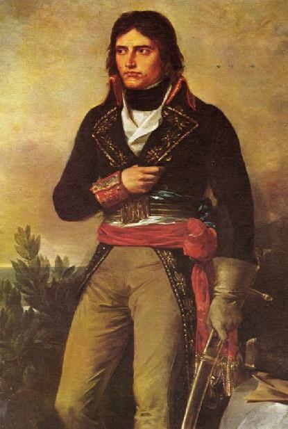 blog-bonaparte-en-italie-1796-97.jpg