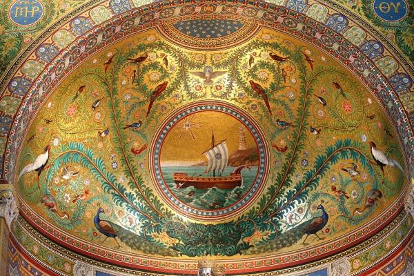 1280px-Culdefourde_l'abside.jpg
