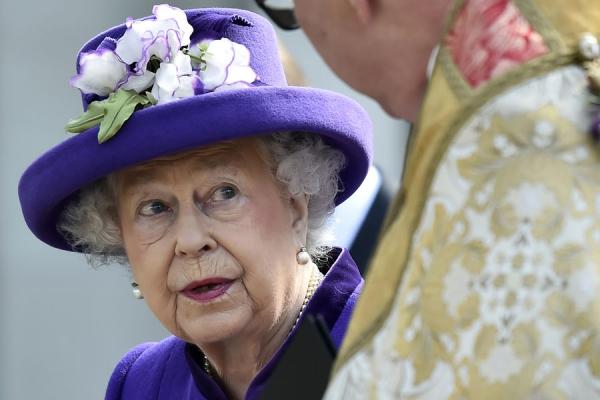 La-Famille-Royale-Britannique-A-Un-Service-Pour-Lord-Snowdon-A-Londres-Le-7-Avril-2017-10.jpg