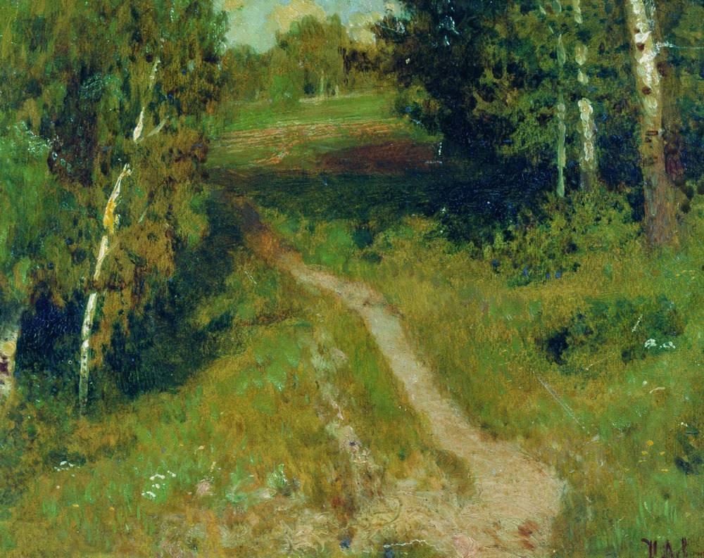 a-birch-grove.jpg